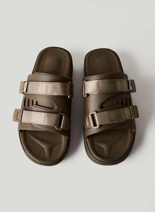 URICH - Slip-on sandal