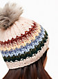 Wilfred MATOURY SKULLY HAT | Aritzia