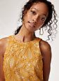 Babaton HENRY DRESS | Aritzia