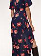 Babaton JEDD DRESS | Aritzia