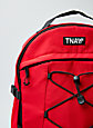 Tna KICKI BACKPACK | Aritzia