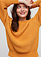 Wilfred ESSENTIAL CHENILLE SWEATER | Aritzia