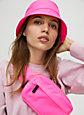 Main Character MACY BUCKET HAT | Aritzia