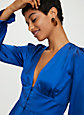 Wilfred MAXINE DRESS | Aritzia