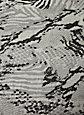 Wilfred MIXED BLANKET SCARF | Aritzia