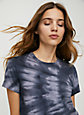 Wilfred Free WEEKEND T-SHIRT | Aritzia