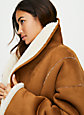 Wilfred Free ASTRAL JACKET | Aritzia