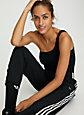 adidas LOCK UP TRACK PANT | Aritzia