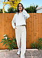 The Group by Babaton SKYLINE PANT | Aritzia