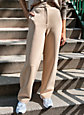The Group by Babaton TALUS PANT | Aritzia