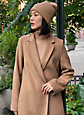 Babaton THE STEDMAN COAT | Aritzia