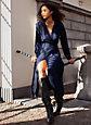 Babaton VERMUT DRESS | Aritzia