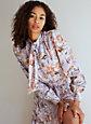 Babaton GUELL DRESS | Aritzia