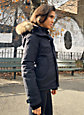 Tna SUMMIT SHORT PARKA | Aritzia