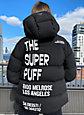Tna THE SUPER PUFF™ | Aritzia