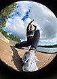 Tna TNABUTTER™ CLAIRMONT HI-RISE 7/8 LEGGING | Aritzia