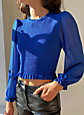 Wilfred LILITH BLOUSE | Aritzia