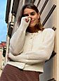 Wilfred ALESSIA CARDIGAN | Aritzia