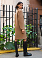 Wilfred PORTRAIT COAT | Aritzia