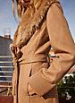 Wilfred WALDORF COAT | Aritzia