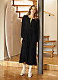 Wilfred BAROSSA MAXI DRESS | Aritzia