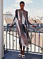 Wilfred ELBA DRESS | Aritzia