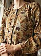 Wilfred BAROSSA DRESS | Aritzia