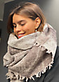 Wilfred HAUS PARTY BLANKET SCARF | Aritzia