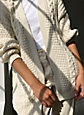 Wilfred Free CABLE KNIT CARDIGAN   Aritzia