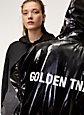 Golden by Tna LIVIA HOODIE | Aritzia