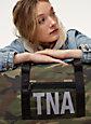 Tna ELEMA DUFFLE | Aritzia