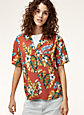 Wilfred Free THE ALOHA SHIRT | Aritzia