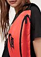 Nike HERITAGE HIP PACK | Aritzia