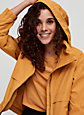The Group by Babaton RAINDROP ANORAK | Aritzia