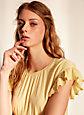 Wilfred SIDONIE DRESS | Aritzia