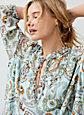 Wilfred AMANDINE DRESS | Aritzia