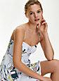 Sunday Best FLIRT MINI DRESS | Aritzia