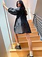 Sunday Best BONITA DRESS | Aritzia