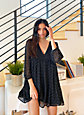 Sunday Best JINX DRESS | Aritzia