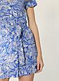 Wilfred SHIRT MINI DRESS | Aritzia
