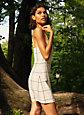 Wilfred NEW CLASSIC MINI DRESS | Aritzia