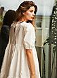 Wilfred RENGO DRESS | Aritzia