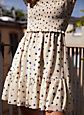 Wilfred TEMPEST DRESS | Aritzia