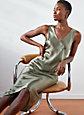 Babaton BLAIR DRESS | Aritzia