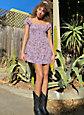 Sunday Best KINSLEY DRESS | Aritzia