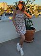 Sunday Best ELOISE DRESS | Aritzia