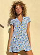 Sunday Best NEW VIDA DRESS | Aritzia