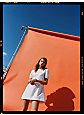 Sunday Best NEW SAIDA DRESS | Aritzia