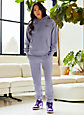 Tna POWER OF WOMEN SWEATPANT | Aritzia