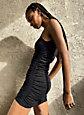 Tna MALIBU DRESS | Aritzia